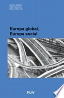 Libro de Europa Global, Europa Social