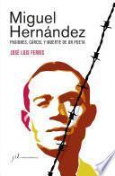 Libro de Miguel Hernández