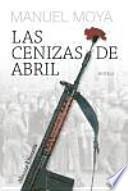 Libro de Las Cenizas De Abril