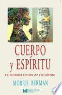 Libro de Cuerpo Y Espíritu