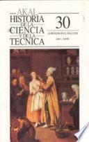 Libro de La Medicina En El Siglo Xviii