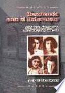 Libro de Resistencia Ante El Holocausto