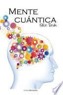 Libro de Mente Cuantica