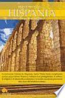 Libro de Breve Historia De Hispania