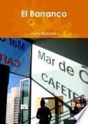 Libro de El Barranco