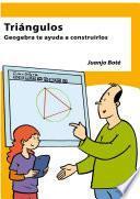 Libro de Triángulos