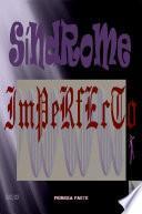 Libro de Síndrome Imperfecto