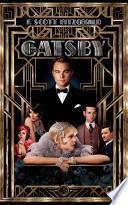 Libro de El Gran Gatsby