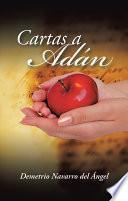 Libro de Cartas A Adán