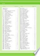 Libro de 100 Formas De Animar Grupos