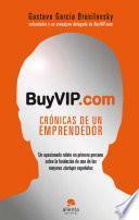 Libro de Buyvip.com