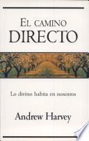 Libro de El Camino Directo