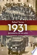 Libro de 1931