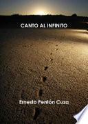 Libro de Canto Al Infinito