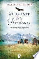 Libro de El Amante De La Patagonia