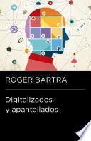 Libro de Digitalizados Y Apantallados
