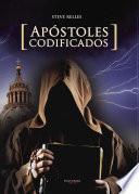 Libro de Apóstoles Codificados