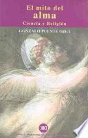 Libro de El Mito Del Alma