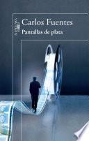 Libro de Pantallas De Plata