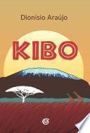 Libro de Kibo