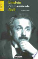 Libro de Einstein Relativamente Fácil