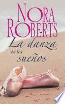 Libro de La Danza De Los Sueños