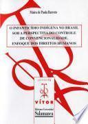 Libro de Las Formas De Tratamiento «tú Y Usted» En El Español Centro Norte Peninsular