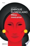 Libro de Mitos Mexicanos (nueva Edición)