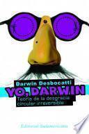 Libro de Yo, Darwin