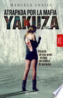 Libro de Atrapada Por La Mafia Yakuza