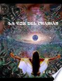 Libro de La Voz Del ChamÁn