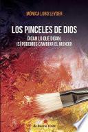 Libro de Los Pinceles De Dios