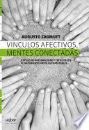 Libro de Vínculos Afectivos, Mentes Conectadas