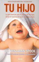 Libro de Tu Hijo