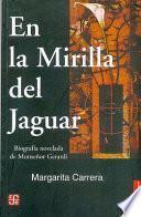 Libro de En La Mirilla Del Jaguar
