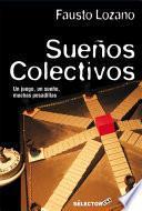 Libro de Sueños Colectivos
