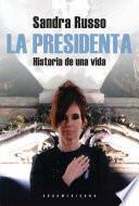 Libro de La Presidenta