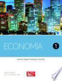 Libro de Economía 1