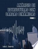 Libro de Analisis De Estructuras Con Cargas Dinamicas