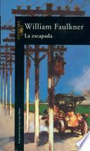 Libro de La Escapada