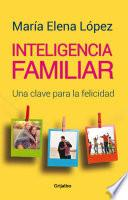 Libro de Inteligencia Familiar