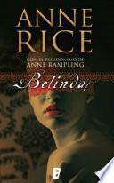 Libro de Belinda
