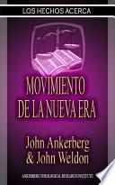 Libro de Los Hechos Acerca Movimiento De La Nueva Era