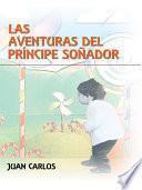 Libro de Las Aventuras Del PrÍncipe SoÑador