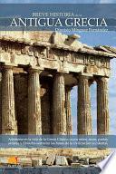 Libro de Breve Historia De La Antigua Grecia