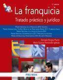Libro de La Franquicia