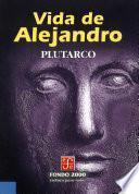 Libro de Vida De Alejandro