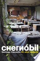 Libro de Chernobil