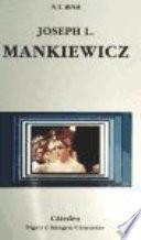 Libro de Joseph L. Mankiewicz