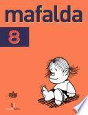 Libro de Mafalda 8